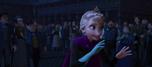 Elsa247HD