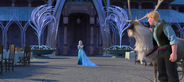 Frozen Fever22HD