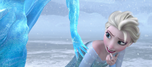 Elsa141HD