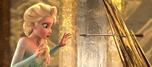 Elsa324HD