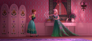Frozen Fever41HD