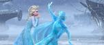 Elsa354HD
