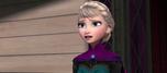 Elsa213HD