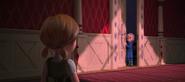 Elsa201HD