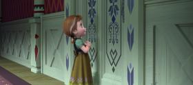 Anna Y si hacemos un muñecoHD