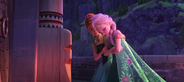 Frozen Fever127HD