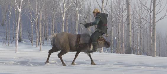 File:Sven carrying Kristoff.png