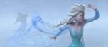 Elsa347HD