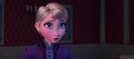 Elsa14DH