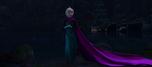 Elsa253HD