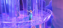 Elsa79HD