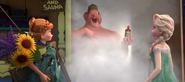 Frozen Fever Trailer26HD