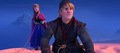 Kristoff and Anna cliff diving.png