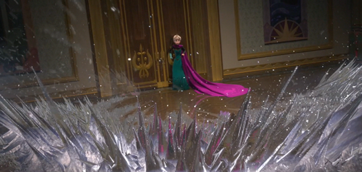 File:Elsa produces ice spikes.png