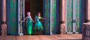 Frozen Fever53HD