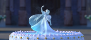 Frozen Fever4HD