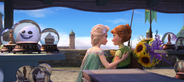 Frozen Fever79HD