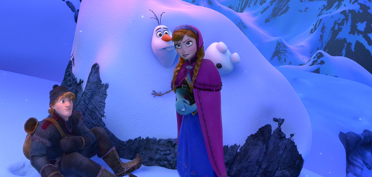 File:Anna confronting Marshmallow.png