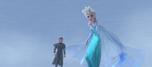 Elsa352HD