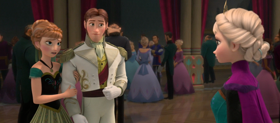 File:Elsa refusing to bless Anna's marriage.png
