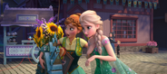 Frozen Fever76HD