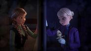 Olaf's Frozen Adventure315HD