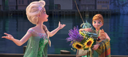 Frozen Fever87HD