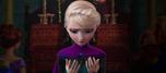 Elsa209HD