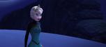 Elsa58HD