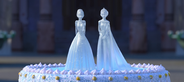 Frozen Fever3HD