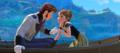 Anna meets Hans.png