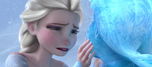 Elsa357HD