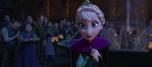Elsa244HD