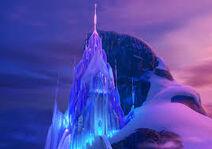 Icecastle