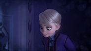 Olaf's Frozen Adventure312HD