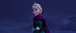Elsa265HD
