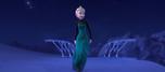 Elsa280HD