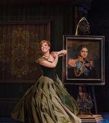 Frozen Broadway Musical18