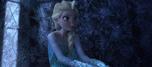 Elsa346HD