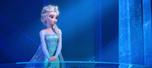 Elsa84HD
