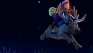 LEGO Northern Lights Trailer16HD