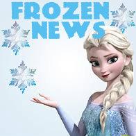 Newsfrozen