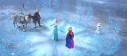 Elsa148HD