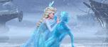 Elsa355HD