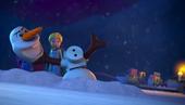 LEGO Northern Lights Trailer7HD