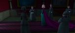 Elsa20DH