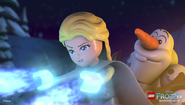 LEGO Northern Lights Trailer2 2HD