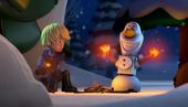 LEGO Northern Lights Trailer20HD