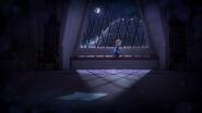 Olaf's Frozen Adventure307HD