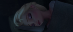 Elsa118HD